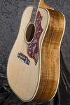 Hummingbird Custom (7)