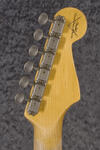 CustomShop 1960 Relic Stratocaster 3TS (6)