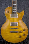 Orca 59 Faded Sunburst (1)