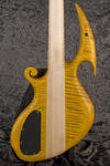 Poseidon Lava Yellow (3)