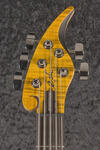 Poseidon Lava Yellow (5)