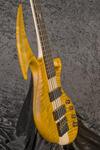 Poseidon Lava Yellow (7)