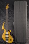 Poseidon Lava Yellow (9)