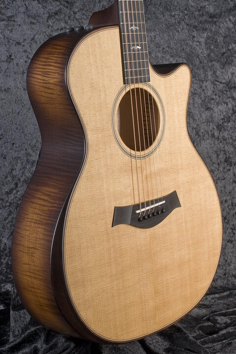 Taylor 614ce Builder's Edition 2019