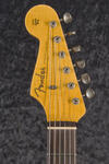 CustomShop 1960 Relic Stratocaster CAR (5)