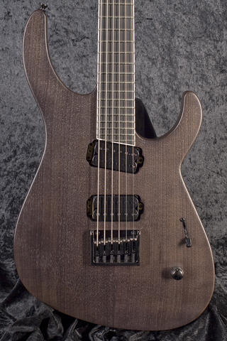 Caparison Brocken FX WM TBKM