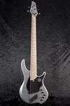 NG-3 Combustion 5 Darkglass 10th Anniversary Limit (2)