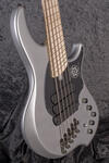 NG-3 Combustion 5 Darkglass 10th Anniversary Limit (7)