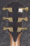 914ce LTD (6)