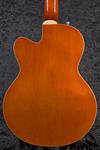 Electromatic G5440LSB Bass Orange (3)