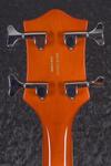 Electromatic G5440LSB Bass Orange (6)