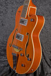 Electromatic G5440LSB Bass Orange (8)