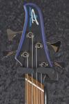 D-Bird Standard 4 MBPCSF (5)