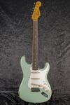 CustomShop Ltd Edition 1964 Relic Stratocaster SG (2)