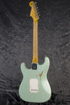 CustomShop Ltd Edition 1964 Relic Stratocaster SG (4)