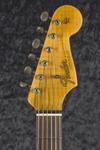 CustomShop Ltd Edition 1964 Relic Stratocaster SG (5)