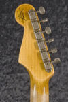 CustomShop Ltd Edition 1964 Relic Stratocaster SG (6)