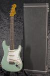CustomShop Ltd Edition 1964 Relic Stratocaster SG (9)