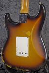 Custom Shop Masterbuilt '69 Stratocaster (3)