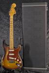 Custom Shop Masterbuilt '69 Stratocaster (9)