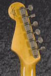 CustomShop 1960 Relic Stratocaster OLY (6)