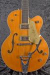 Vintage Select G6120T-59 '59 Chet Atkins (1)