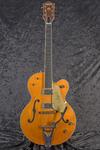 Vintage Select G6120T-59 '59 Chet Atkins (2)