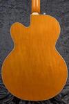 Vintage Select G6120T-59 '59 Chet Atkins (3)
