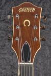 Vintage Select G6120T-59 '59 Chet Atkins (5)