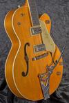 Vintage Select G6120T-59 '59 Chet Atkins (7)