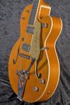 Vintage Select G6120T-59 '59 Chet Atkins (8)