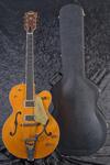 Vintage Select G6120T-59 '59 Chet Atkins (9)