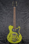 Surfmeister Bigsby, Candy Apple Green (2)