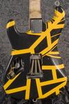 '79 Bumblebee (3)