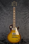 60th Anniversary '59 Les Paul Standard Reissue KB (2)