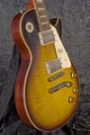 60th Anniversary '59 Les Paul Standard Reissue KB (7)