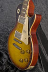 60th Anniversary '59 Les Paul Standard Reissue KB (8)