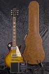 60th Anniversary '59 Les Paul Standard Reissue KB (9)