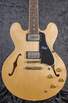Custom Shop 1959 ES-335 VN VOS (1)