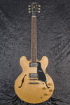 Custom Shop 1959 ES-335 VN VOS (2)