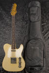 Traditional T aged, Vintage White (9)