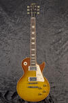 60th Anniversary '59 Les Paul Standard Reissue SIT (2)
