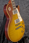 60th Anniversary '59 Les Paul Standard Reissue SIT (7)