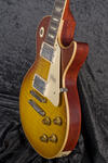 60th Anniversary '59 Les Paul Standard Reissue SIT (8)