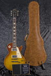 60th Anniversary '59 Les Paul Standard Reissue SIT (9)