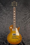 60th Anniversary '59 Les Paul Standard Reissue RT (2)