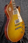 60th Anniversary '59 Les Paul Standard Reissue RT (7)