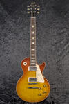 60th Anniversary '59 Les Paul Standard Reissue OSF (2)