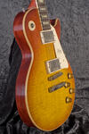 60th Anniversary '59 Les Paul Standard Reissue OSF (7)