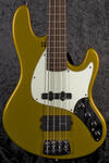 California TM4 RW Gold (1)